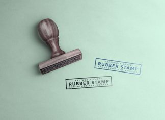 Free-Rectangle-Shape-Rubber-Stamp-Mockup-PSD