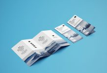 Free-Accordion-Fold-4-Panel-Brochure-Mockup-PSD-Set