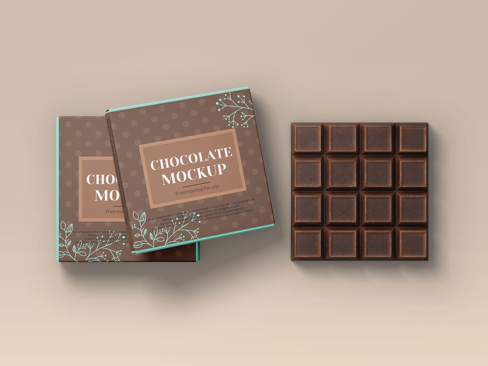Free-Chocolate-Bar-Packaging-Mockup-PSD-Set