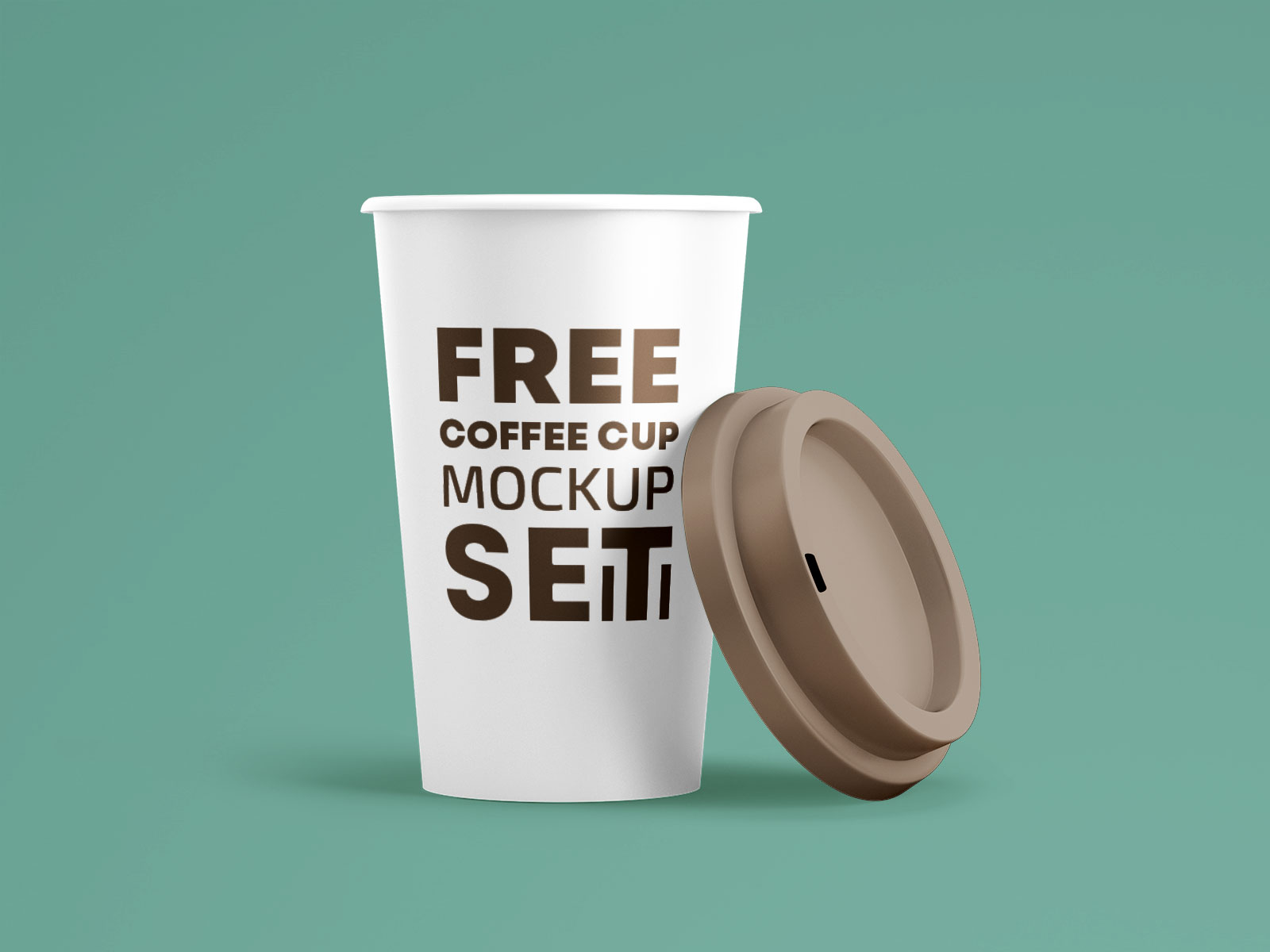 Free-Coffee-Cup-Mockup-PSD-Set