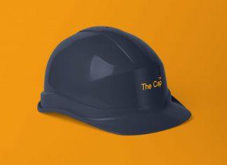 Free-Construction-Helmet-Mockup-PSD