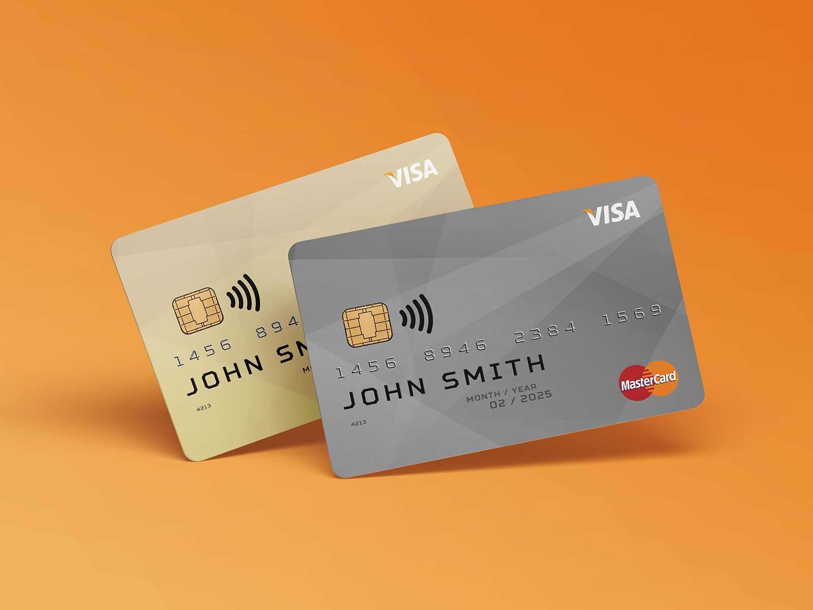 Free-Credit--Membership-Card-Mockup-PSD-Set-(Front-&-Back)-(4)