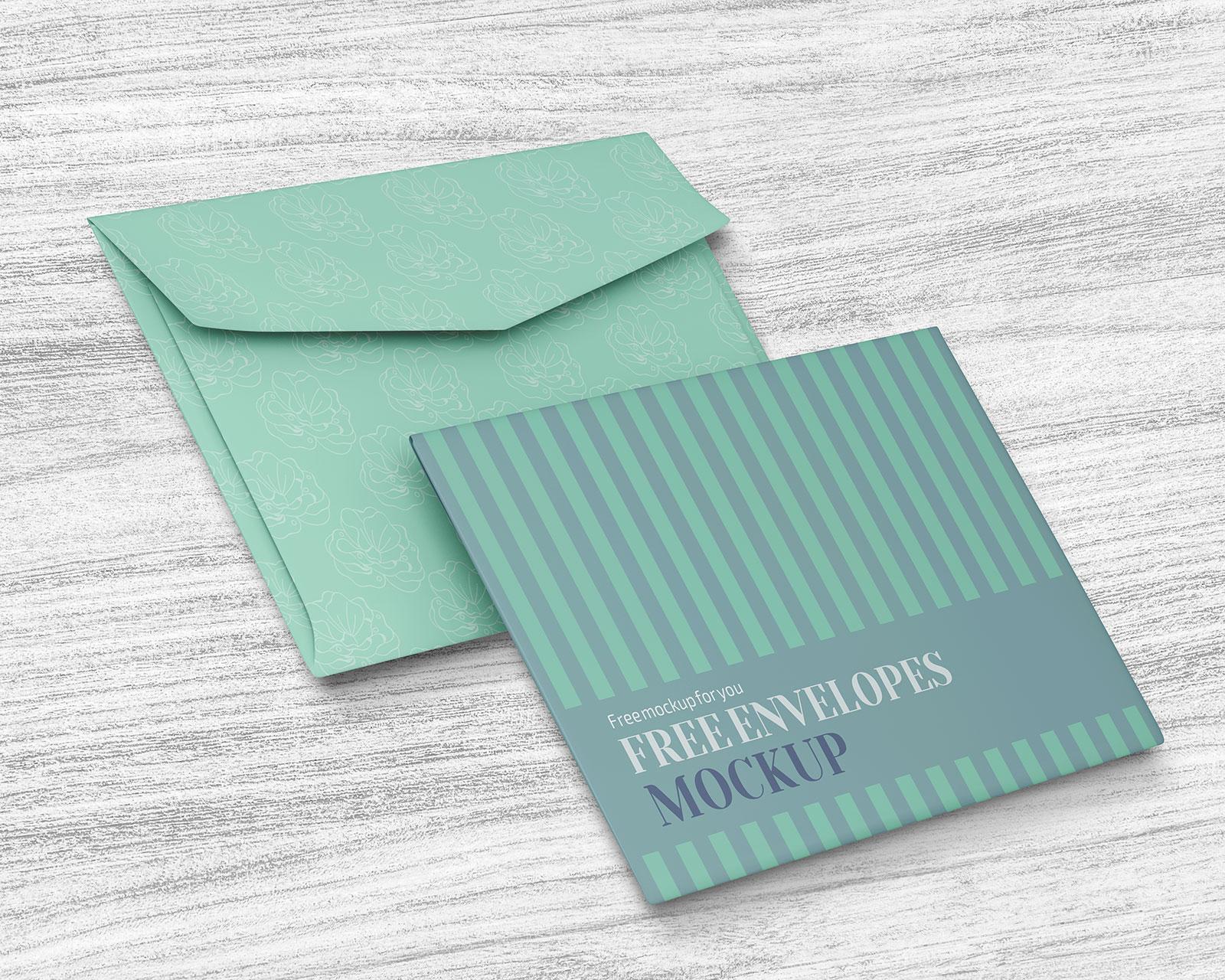 Free-Envelopes_Mockup-PSD-Set