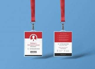 Free-ID-Card--Holder-Mockup-PSD