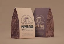Free-Kraft-Paper-Coffee-Bag-Mockup-PSD-Set-3