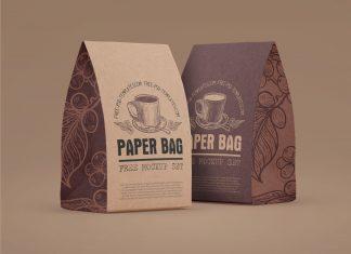 Free-Kraft-Paper-Coffee-Bag-Mockup-PSD-Set-3