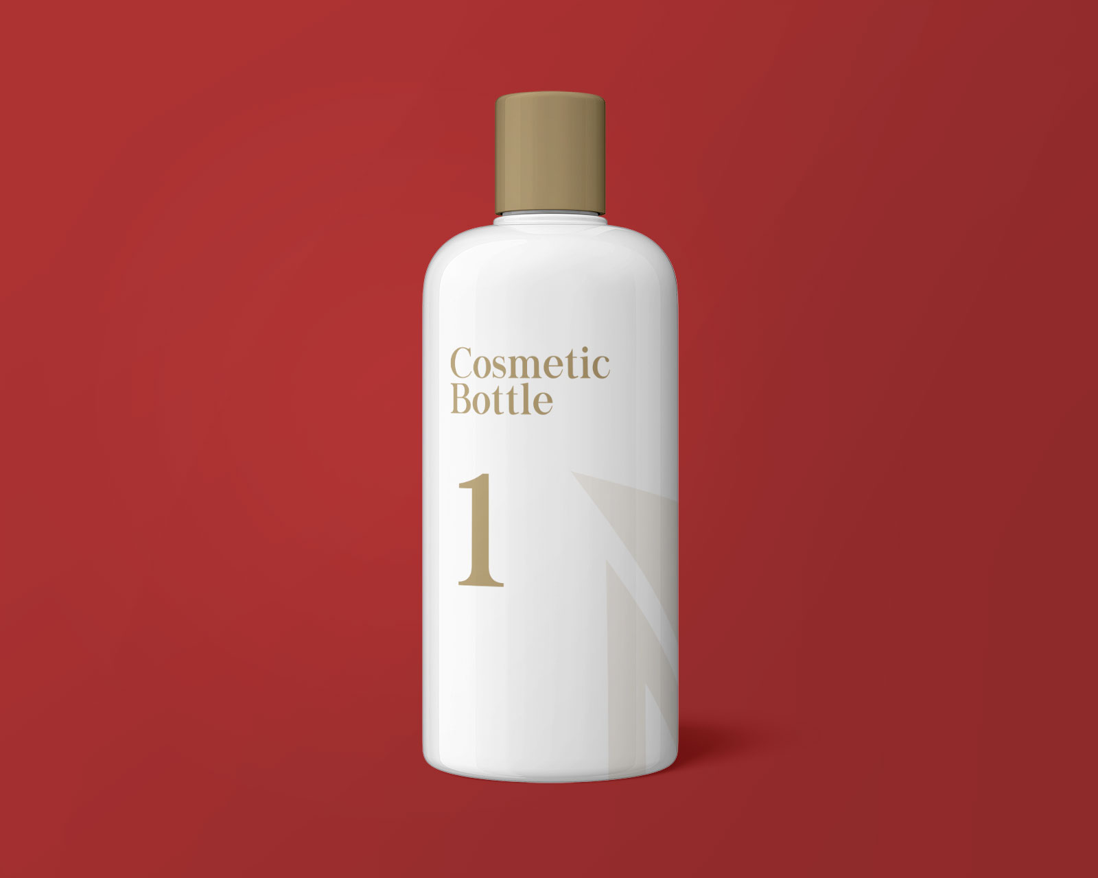 Free-Oil-Shampoo-Cosmetic-Bottle-Mockup-PSD-Set-3