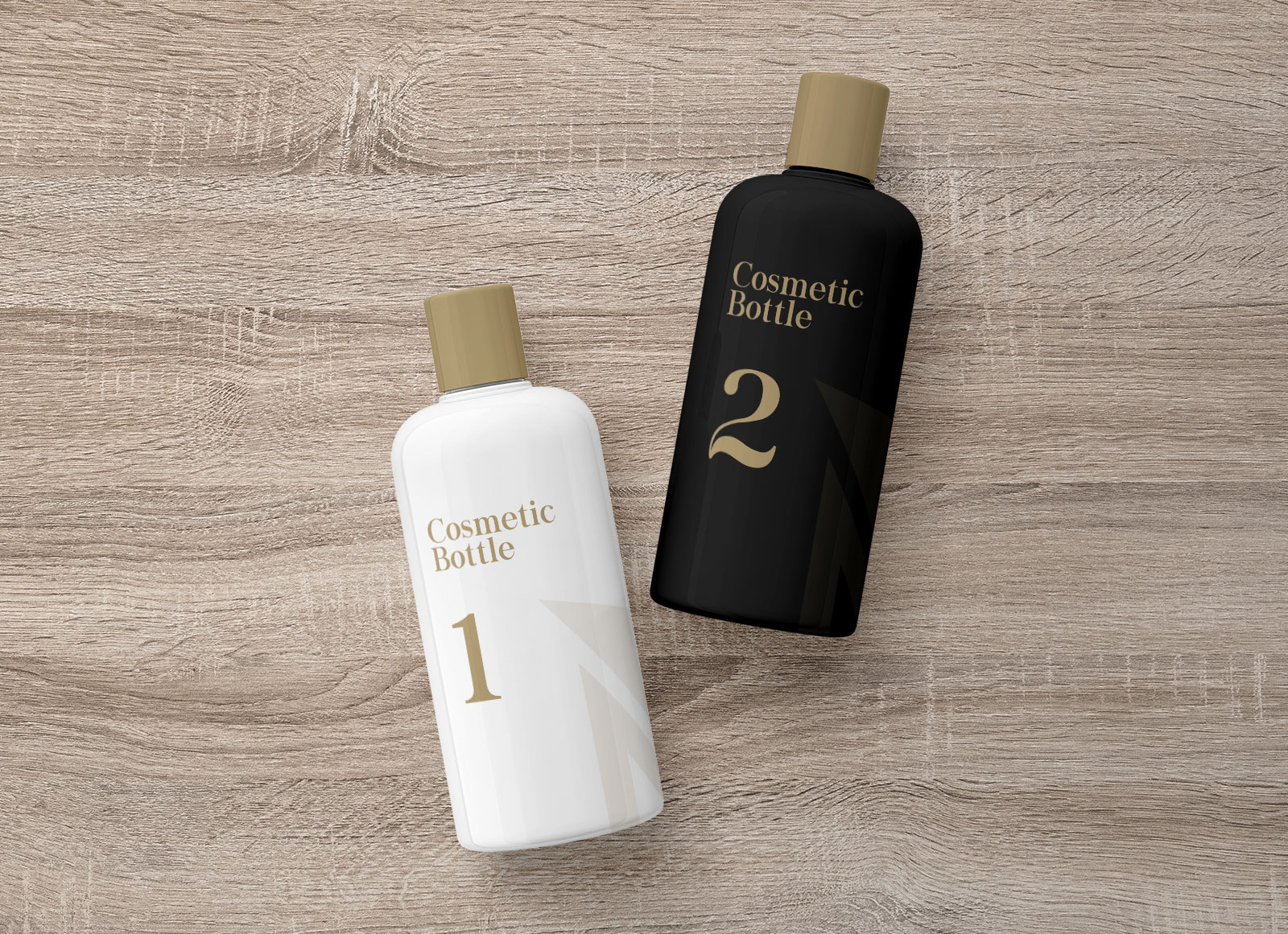 Free-Oil-Shampoo-Cosmetic-Bottle-Mockup-PSD-Set