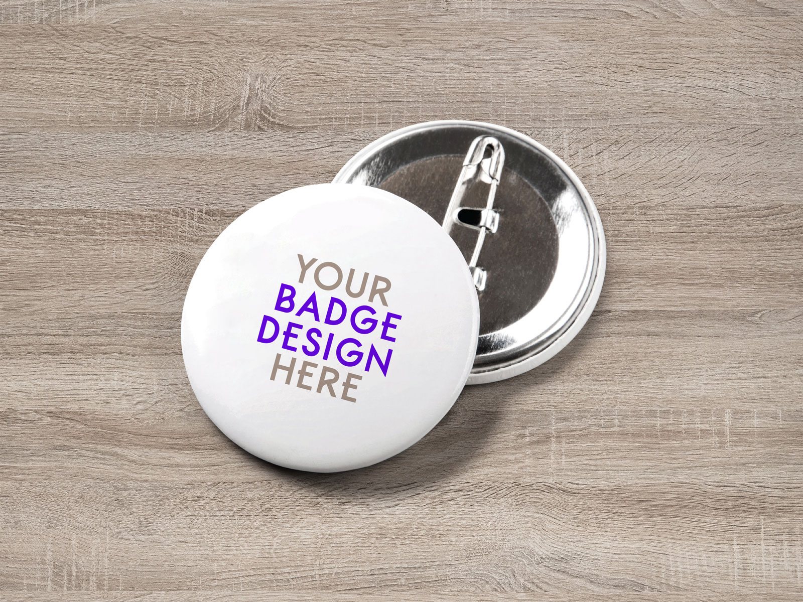 Free-Pin-Badge-Button-Mockup-PSD-2