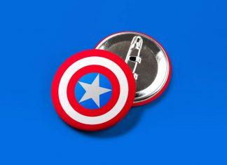 Free-Pin-Badge-Button-Mockup-PSD-4
