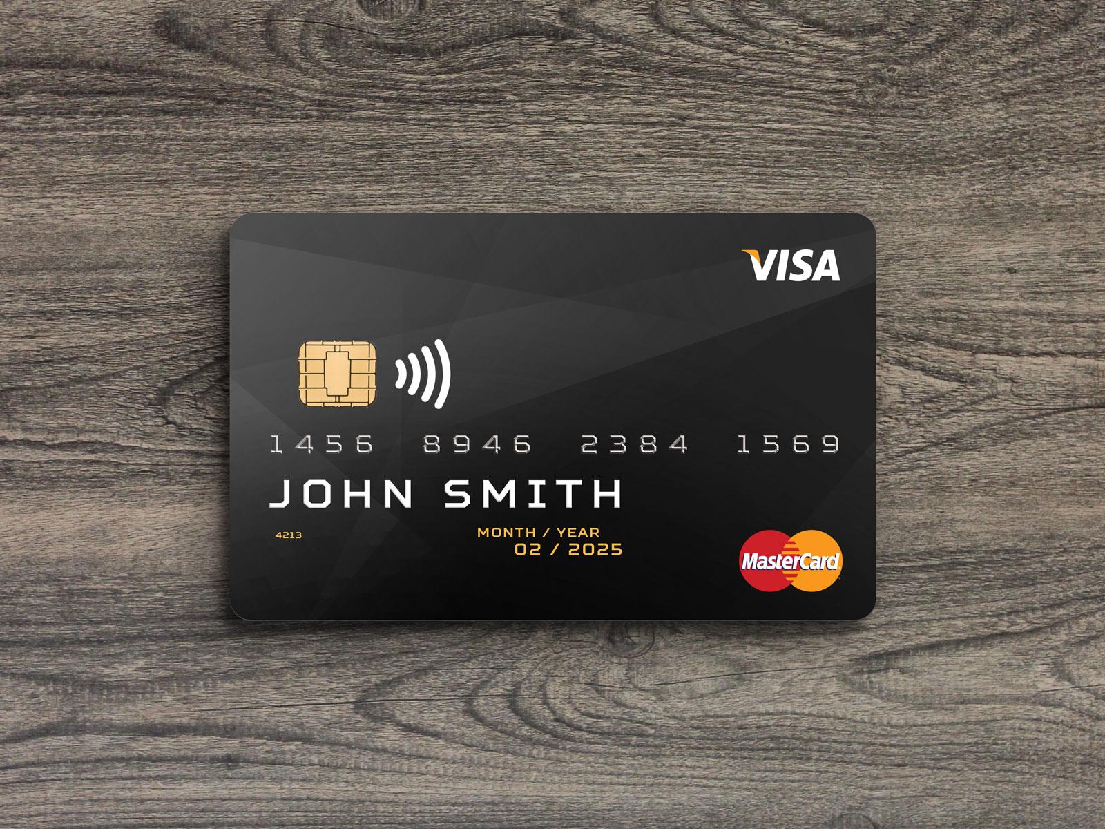 Free-Plastic-Credit-Debit-Card-Mockup-PSD