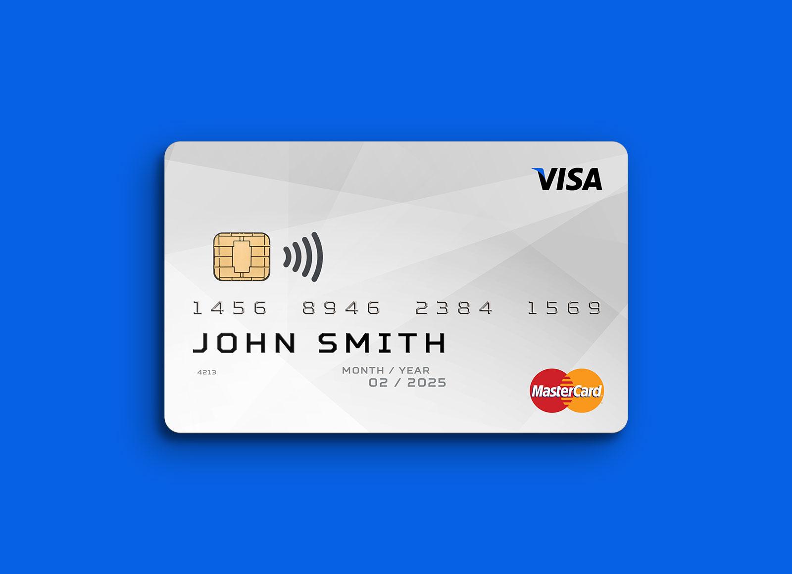 Free-Plastic-Credit-Debit-Card-Mockup-PSD-3