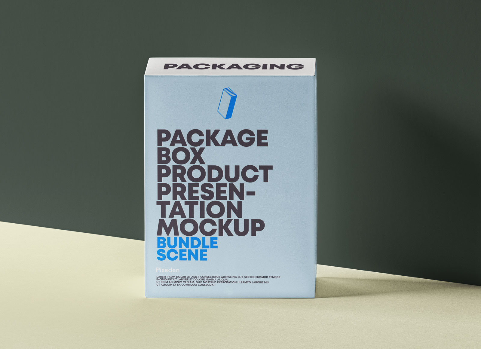 Free-Product-Package-Presentation-Mockup-PSD