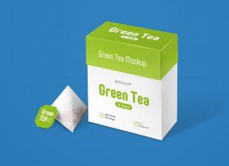 Free-Tea-Packaging-and-Tea-Bag-Tag-Mockup-PSD-Set