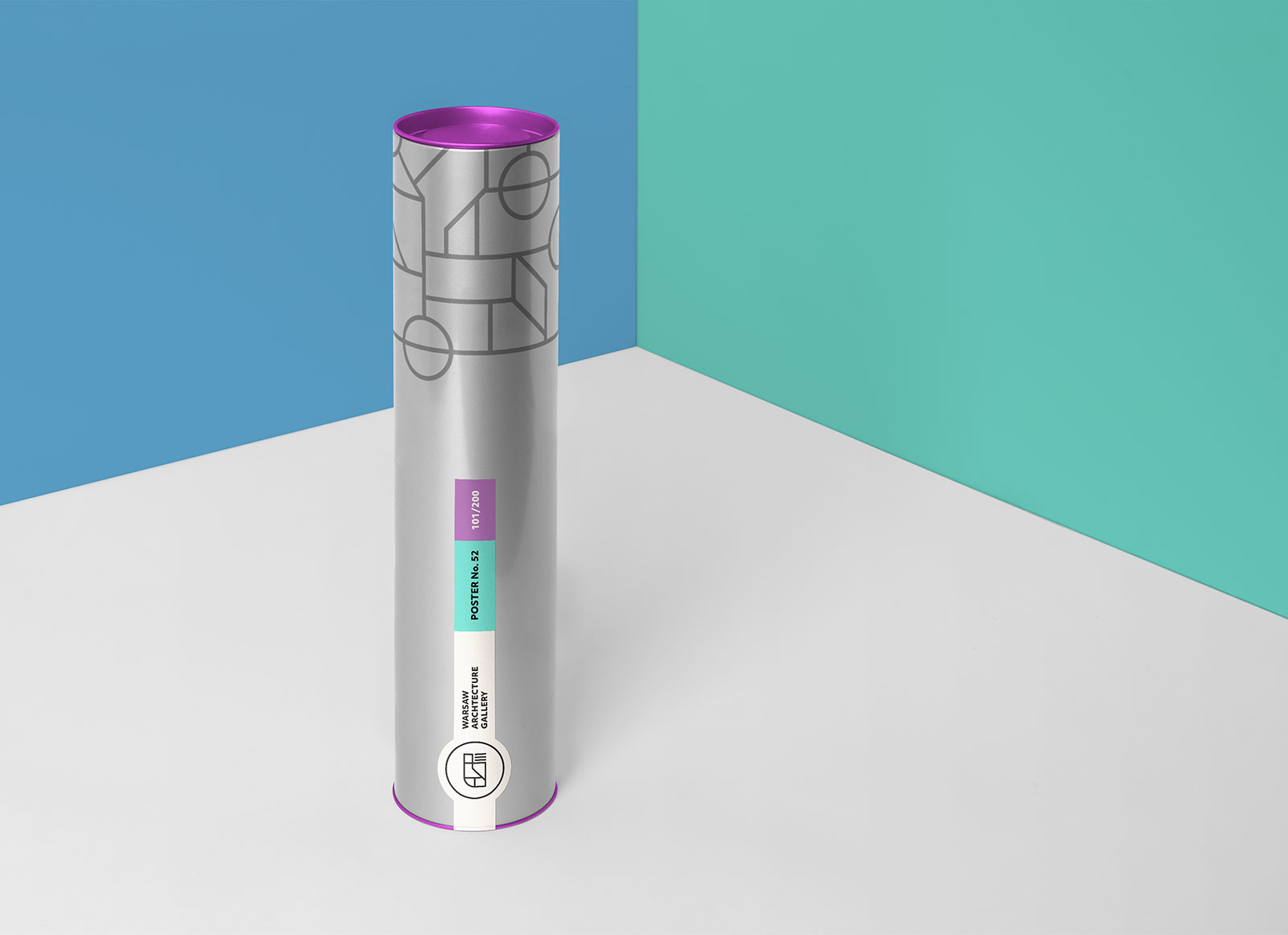 Free-Water-Proof-Cylindrical-Paper-Tube-Mockup-PSD