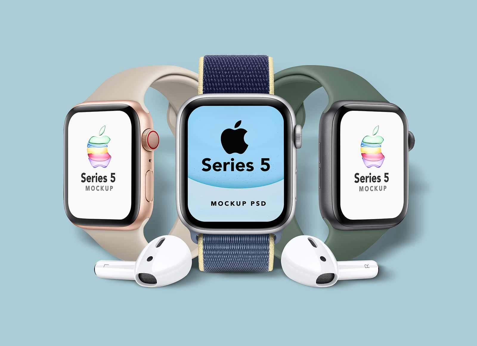 Free-Apple-Watch-Series-5-mockup-PSD