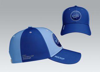 Free-Baseball-P-Cap-Mockup-PSD-Set-3