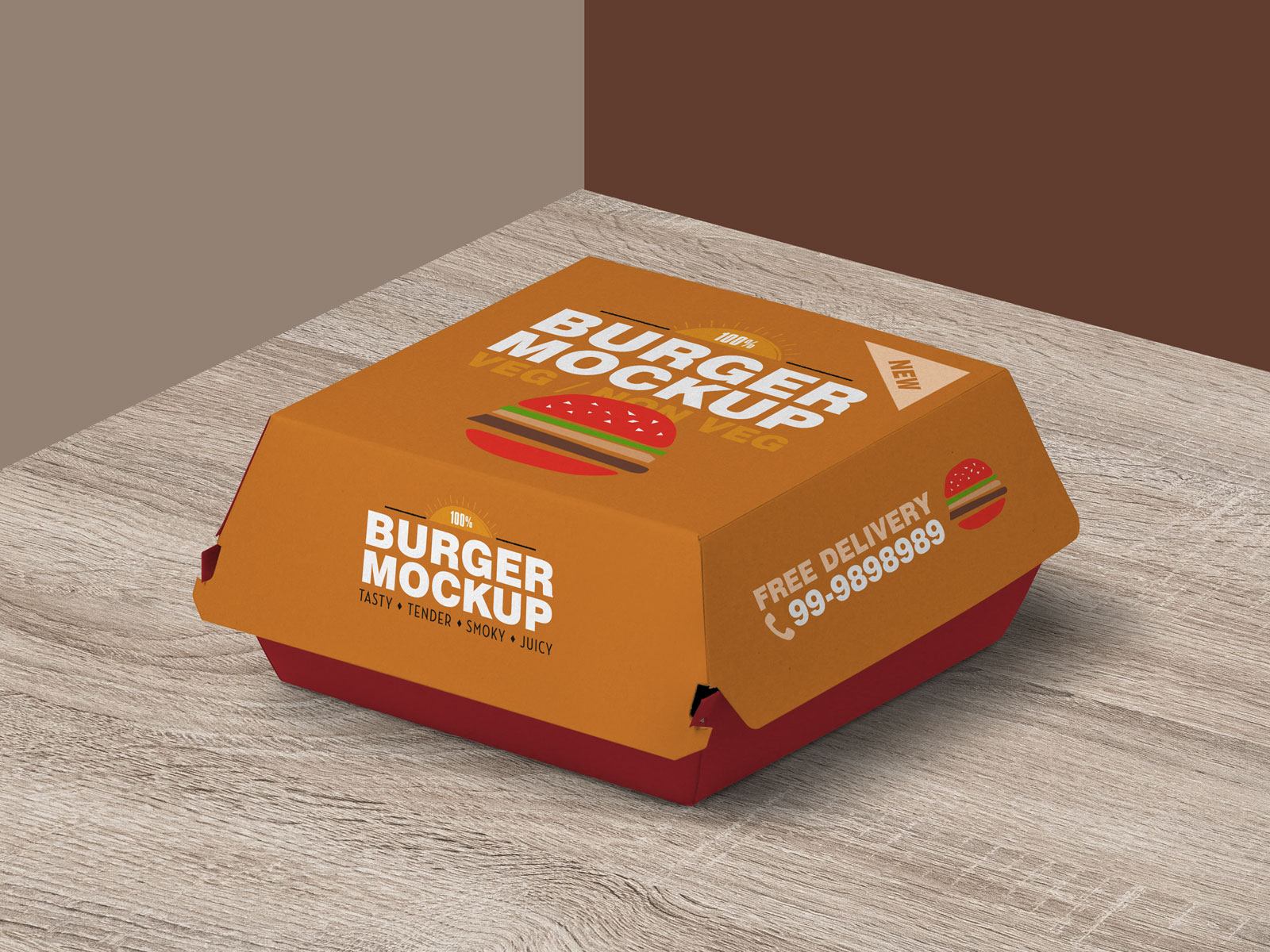 Free-Burger-Packaging-Mockup-PSD