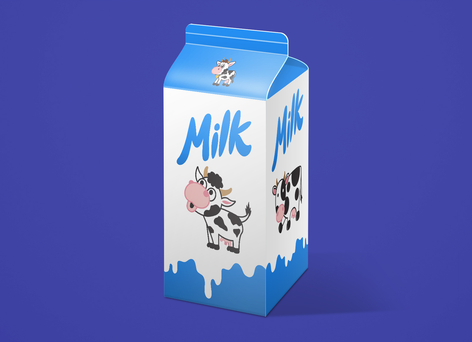 Free-Milk-Carton-Box-Packaging-Mockup-PSD-Set
