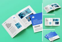 Free-Perfect-Binding-Softcover-Brochure--Magazine-Mockup-PSD-Set-7