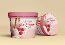Free-Plastic-Ice_Cream_Tub-Mockup-PSD-Set-2