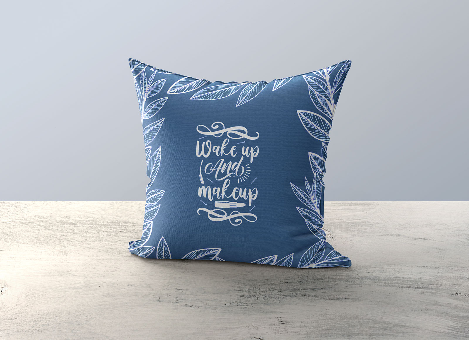 Free-Standing-Square-Pillow-Mockup-PSD