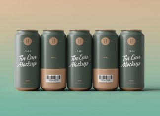 Free-Tin-Can-Set-Mockup-Presentation-PSD