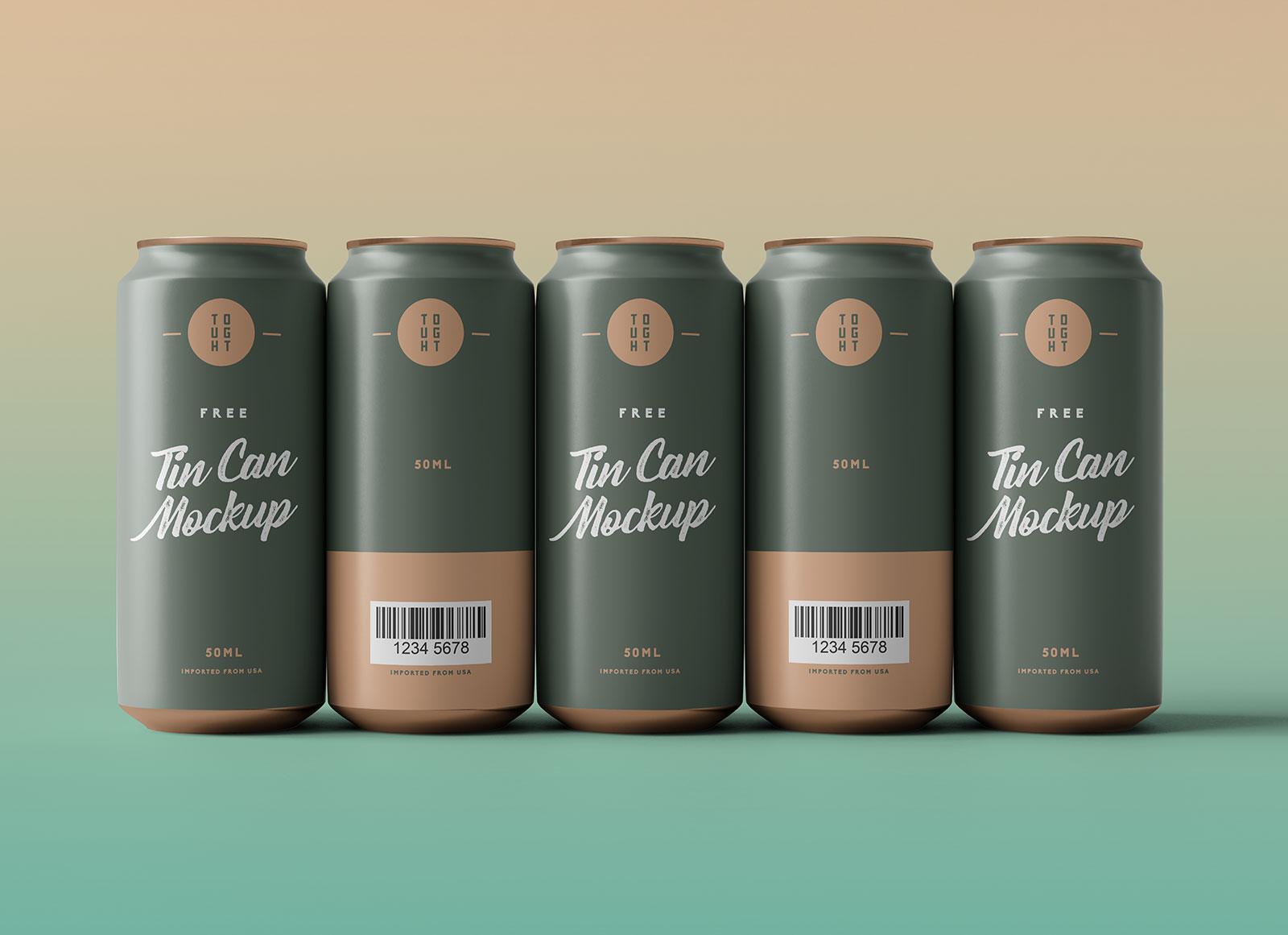 Free-Tin-Can-Set-Mockup-Presentation-PSD