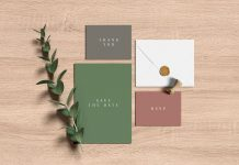 Free-Wedding-Invitation-Stationery-Mockup-PSD