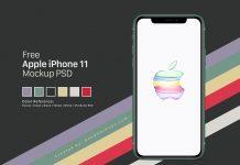 Free-iPhone-11-Mockup-PSD-File
