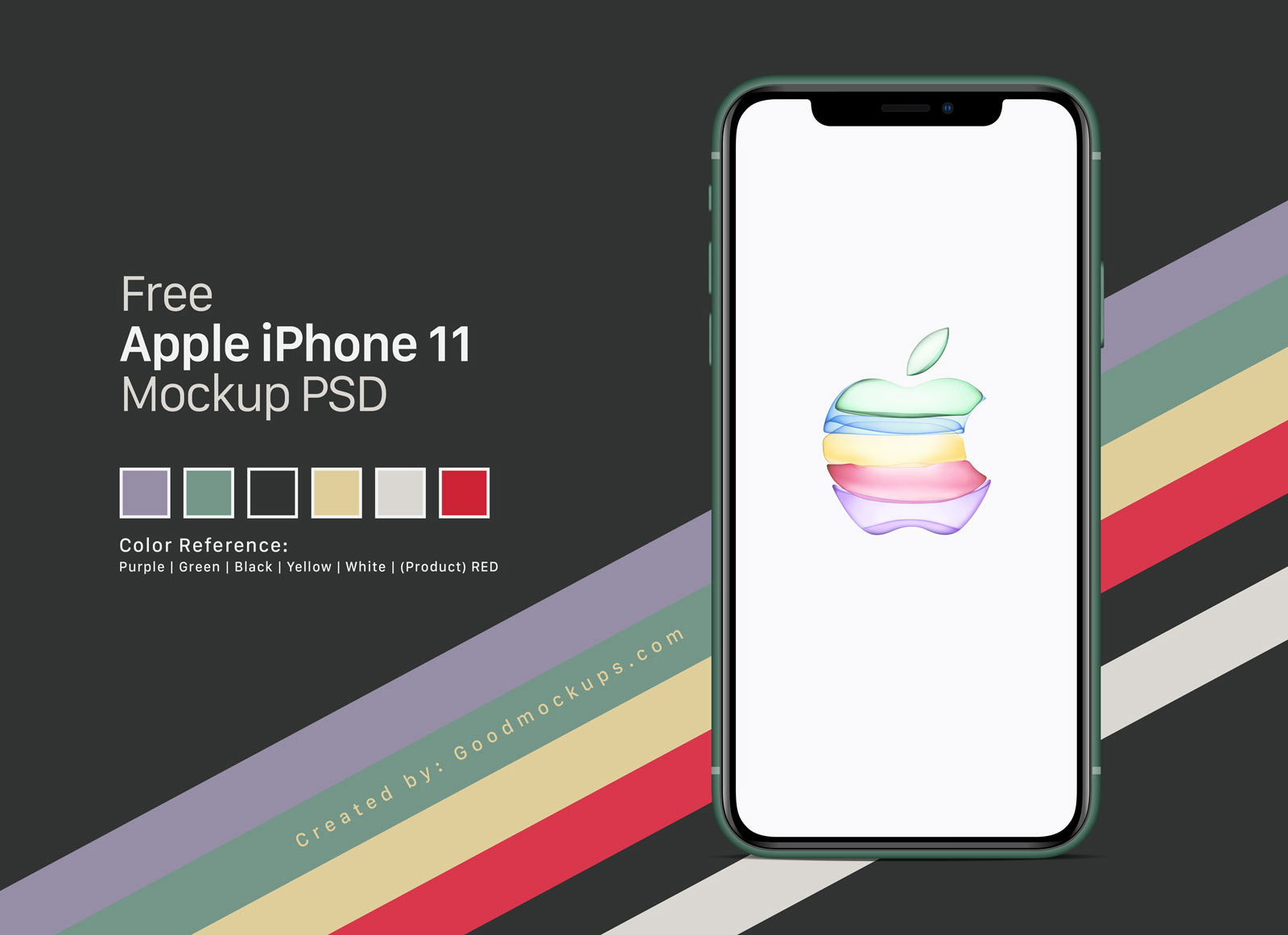 Free-iPhone-11-Mockup-PSD-File