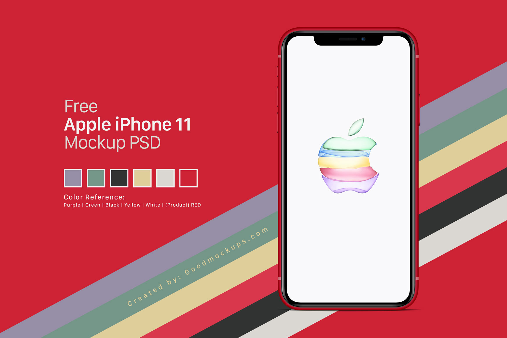 Free-iPhone-11-Mockup-PSD