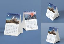 Free_A5_Desk_Calendar_Mockup_PSD-Set-4