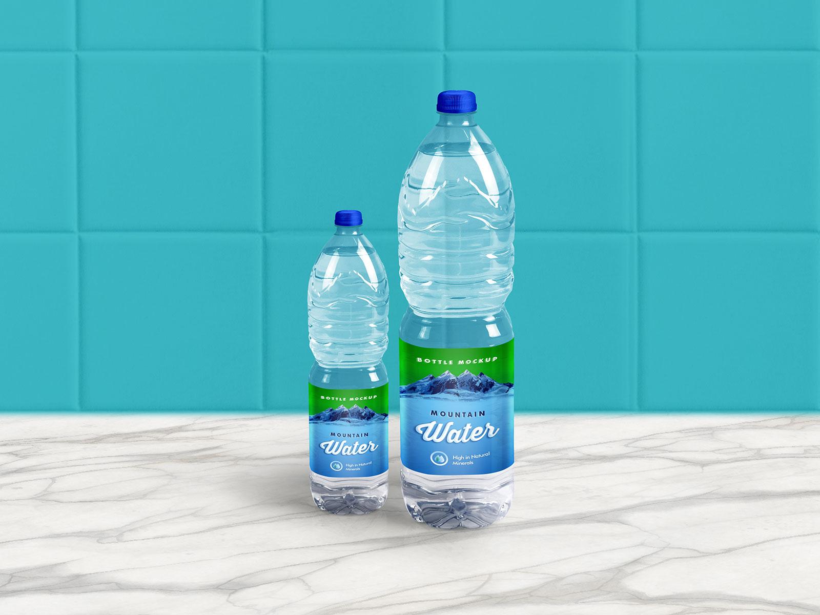Free-1-Liter-Mineral-Drinking-Water-Bottle-Mockup-PSD-presentation-2