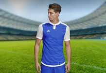 Free-Adidas-Style-Soccer-Jersey-Sports-T-Shirt-Mockup-PSD