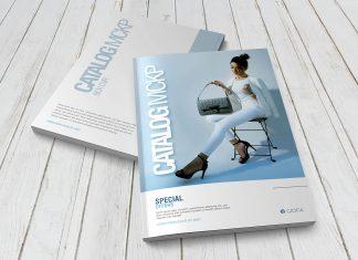Free-Book-Magazine-Mockup-PSD