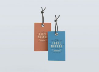 Free-Clothing-Label-Hang-Tag-Mockup-PSD-File