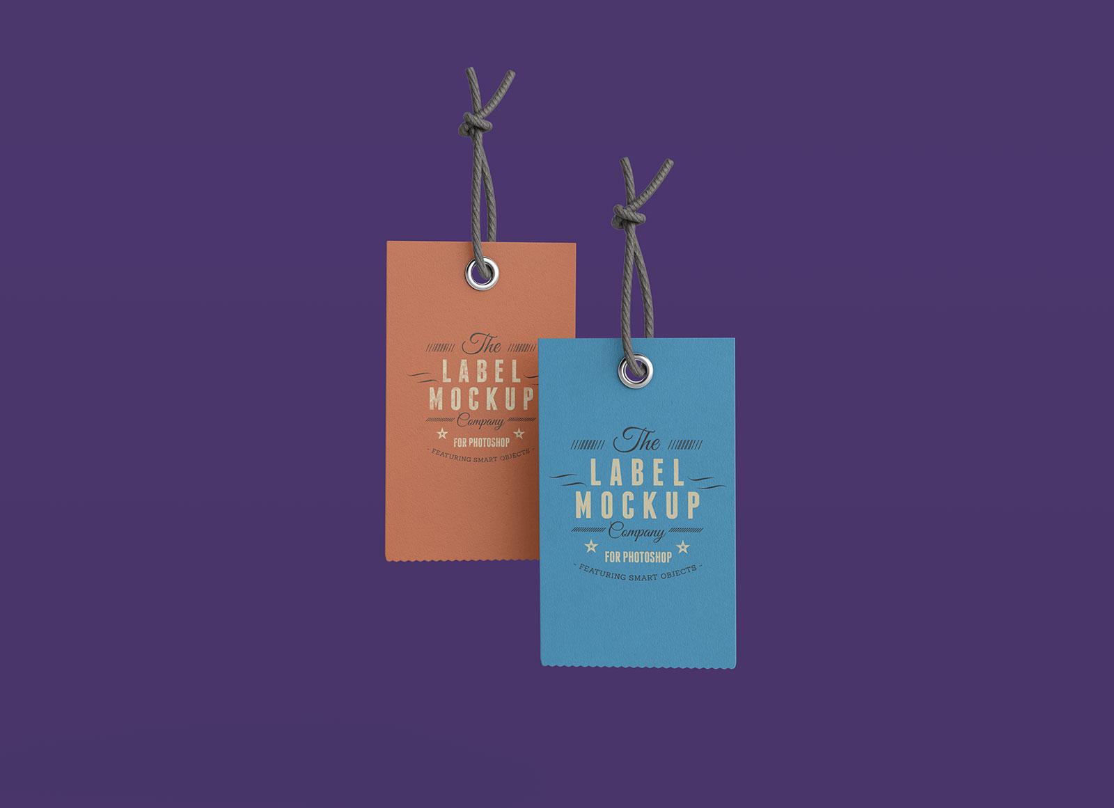 Free-Clothing-Label-Hang-Tag-Mockup-PSD-File