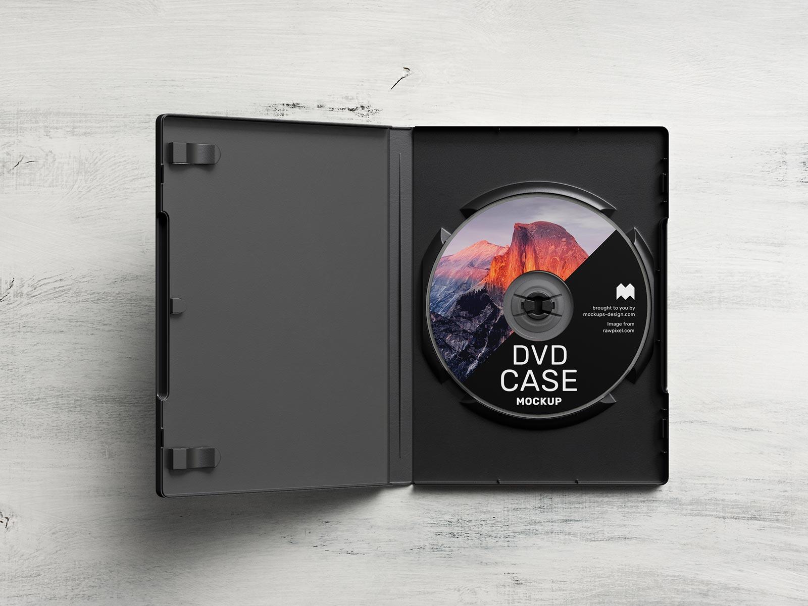 Free-DVD-Box-Disc-Case-Mockup-PSD-Set-(7)