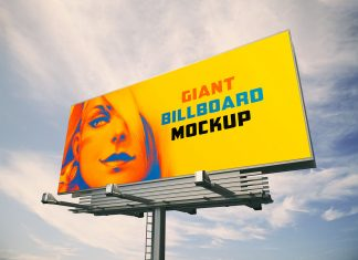 Free-Giant-Billboard-Mockup-PSD