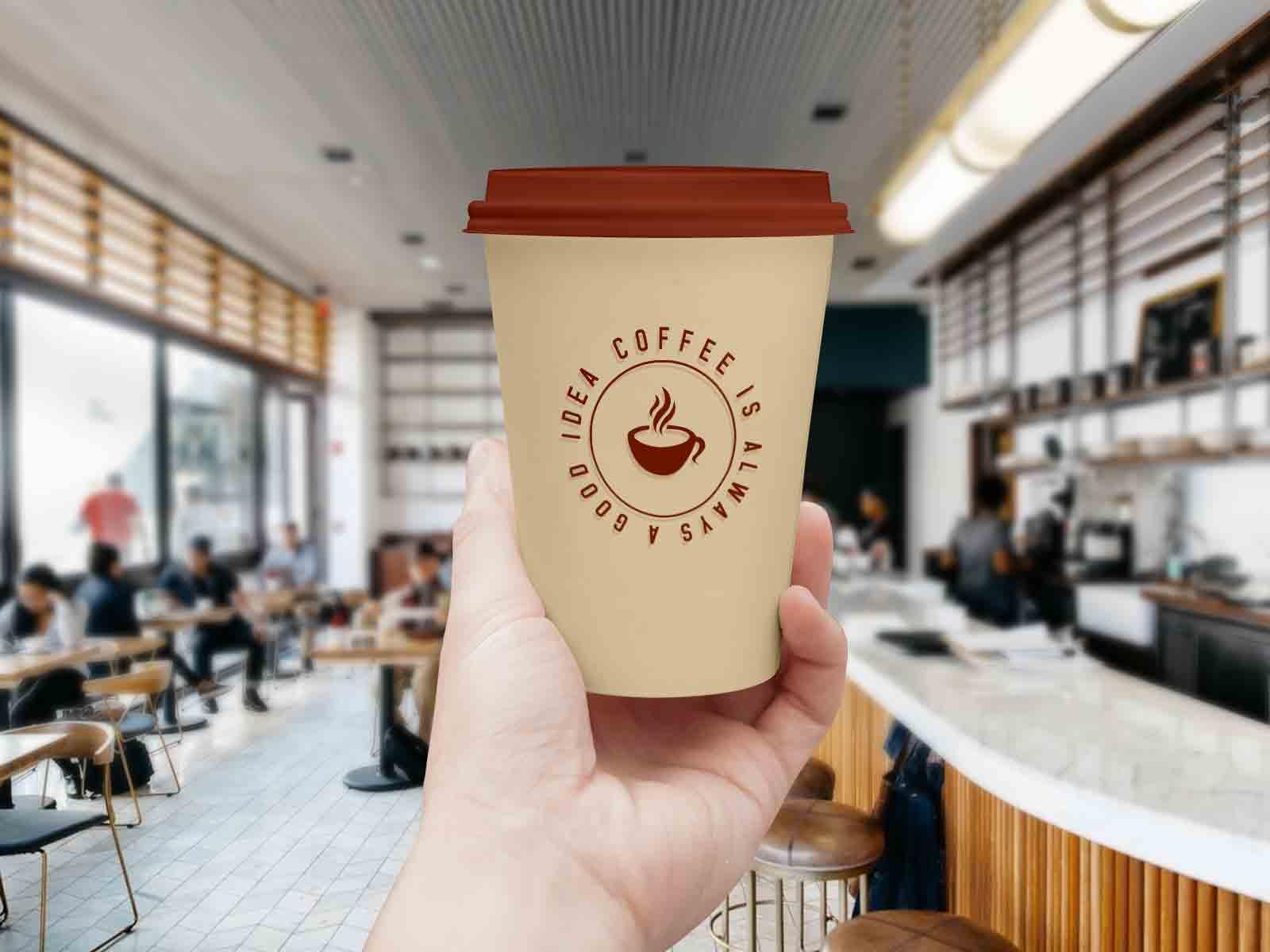 Free-Hand-Holding-Coffee-Cup-Mockup-PSD-2