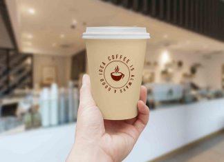 Free-Hand-Holding-Coffee-Cup-Mockup-PSD