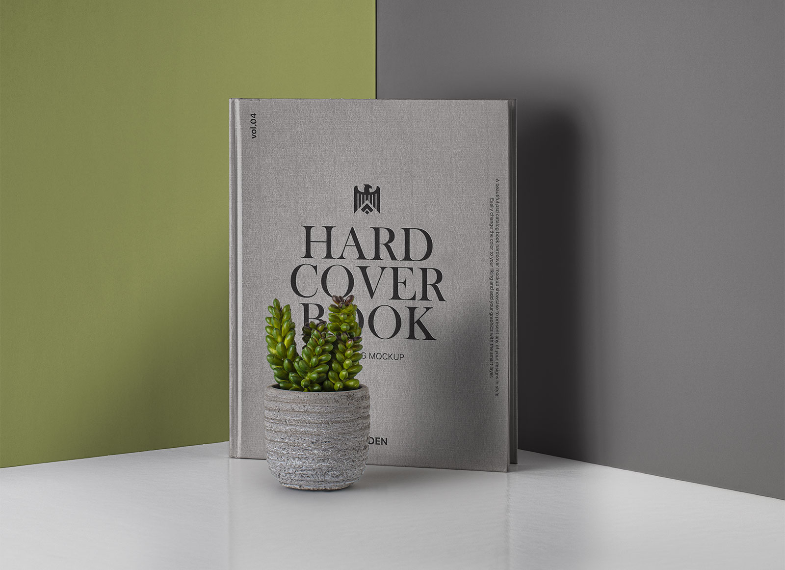 Free-Hardcover-Book-Catalog-Title-Mockup-PSD