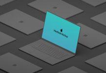 Free-Minimalistic-Macbook-Mockup-PSD-2