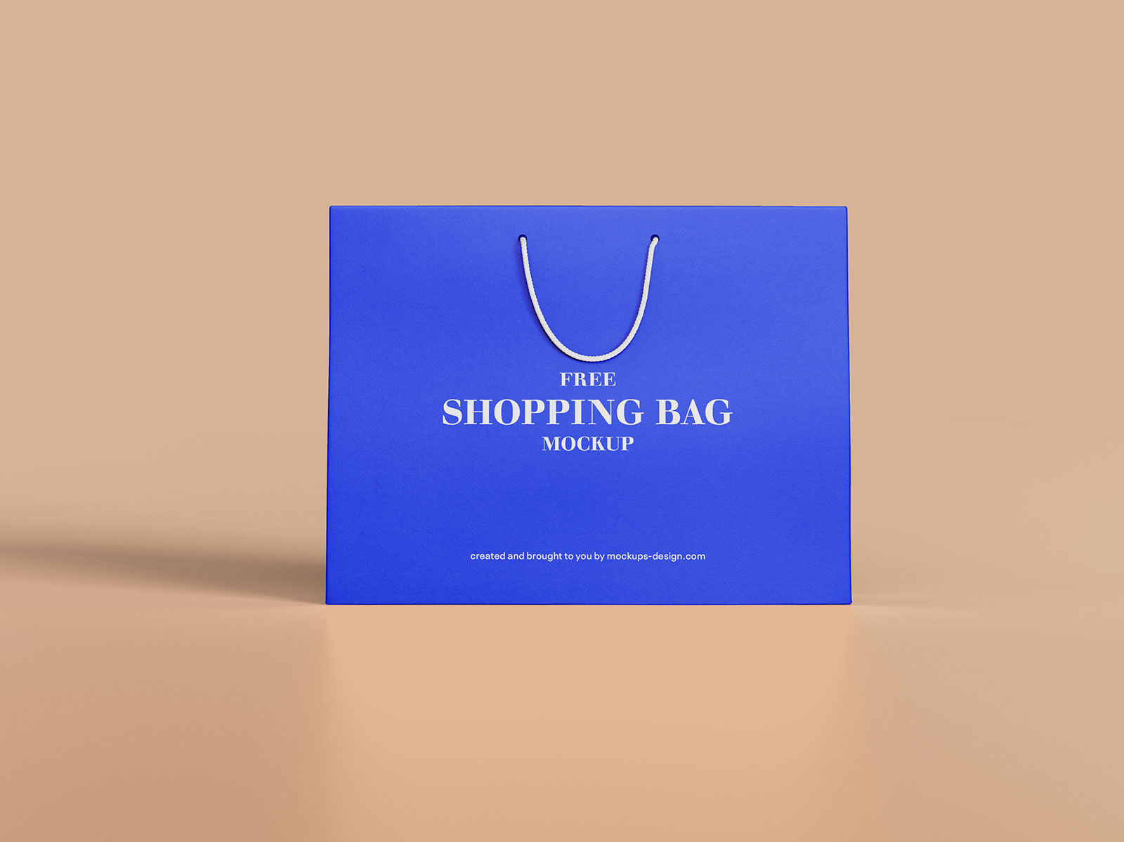Free-Paper-Grocery-Eco-Shopping-Bag-Mockup-PSD-Set-2