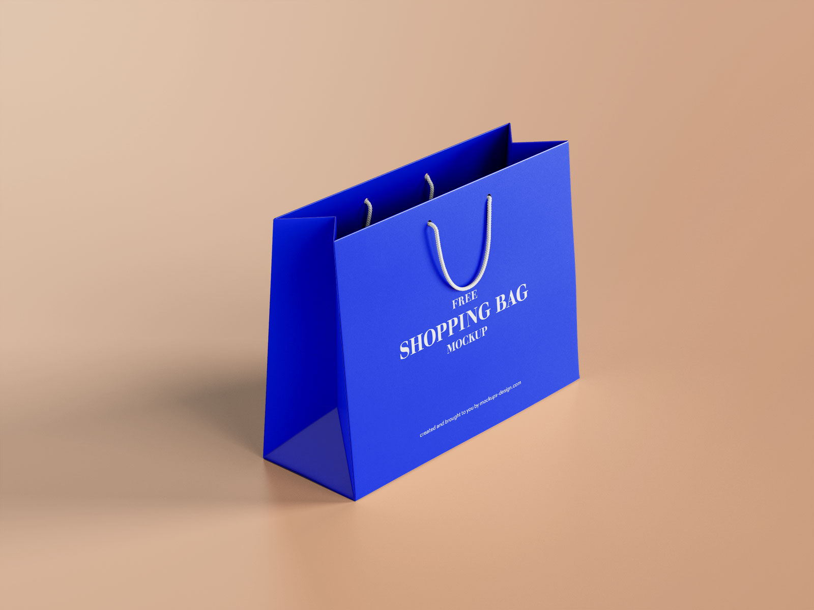 Free-Paper-Grocery-Eco-Shopping-Bag-Mockup-PSD-Set-3