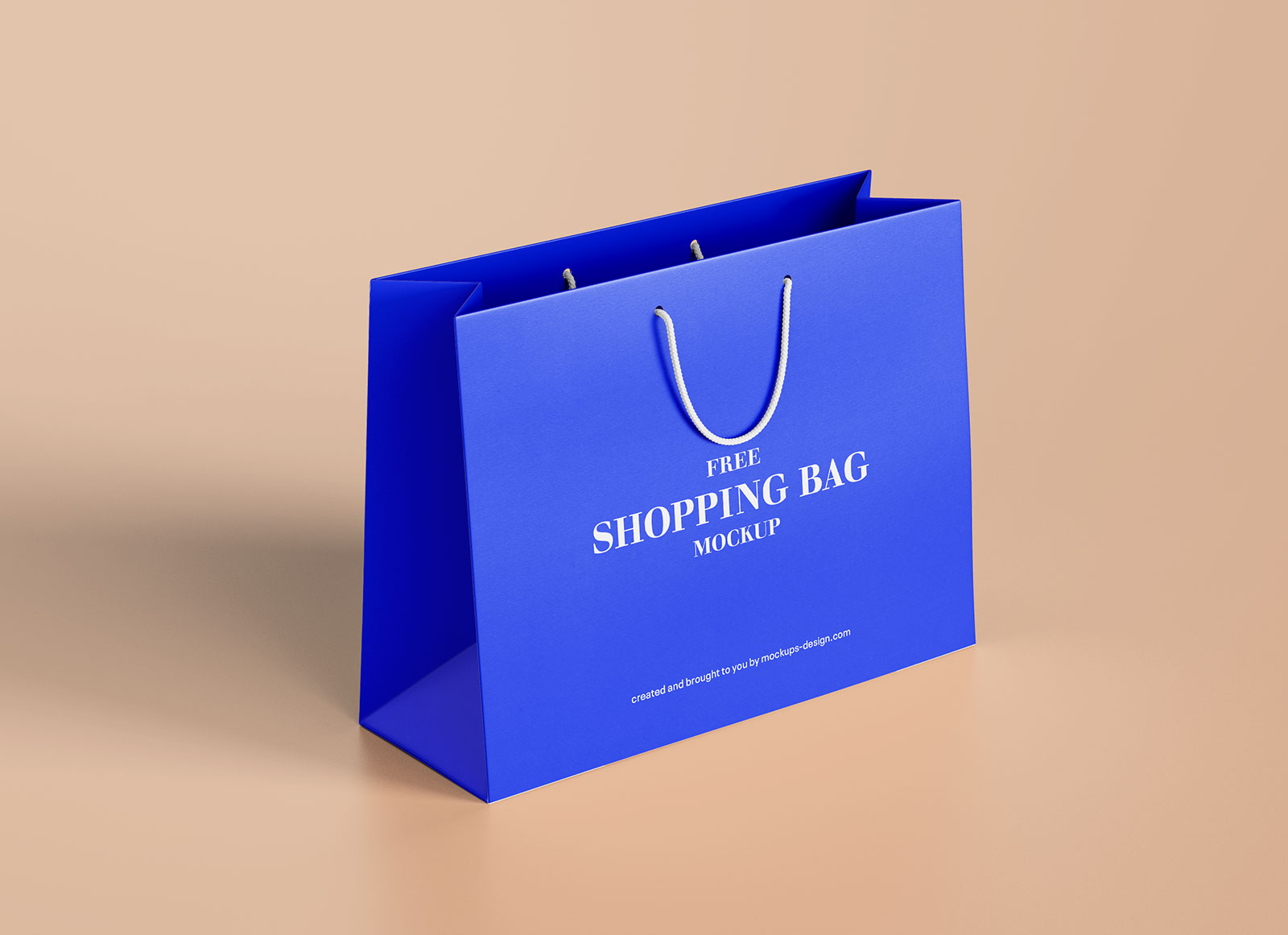 Free-Paper-Grocery-Eco-Shopping-Bag-Mockup-PSD-Set