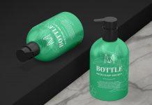 Free-Plastic-Dispenser-Pump-Bottle-Mockup-PSD-Set-2