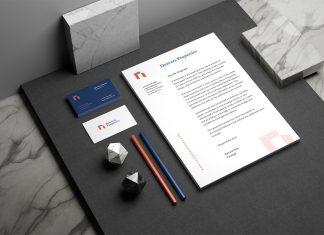 Free-Premium-Minimal-Stationery-Mockup-PSD