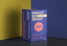Free-Product-Packaging-Box-Mockup-PSD